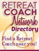Retreat Coaches