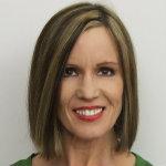 Amy Walton, VA