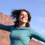 Alison Kennedy Sayers, BC, Canada