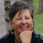 Diane R. Mueller, CO