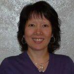 Ursula Lesic, PA