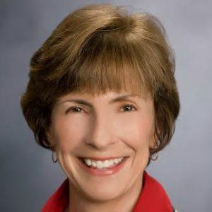 Kathleen Moore, FL