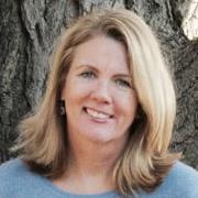 Kathy Garrett, PA